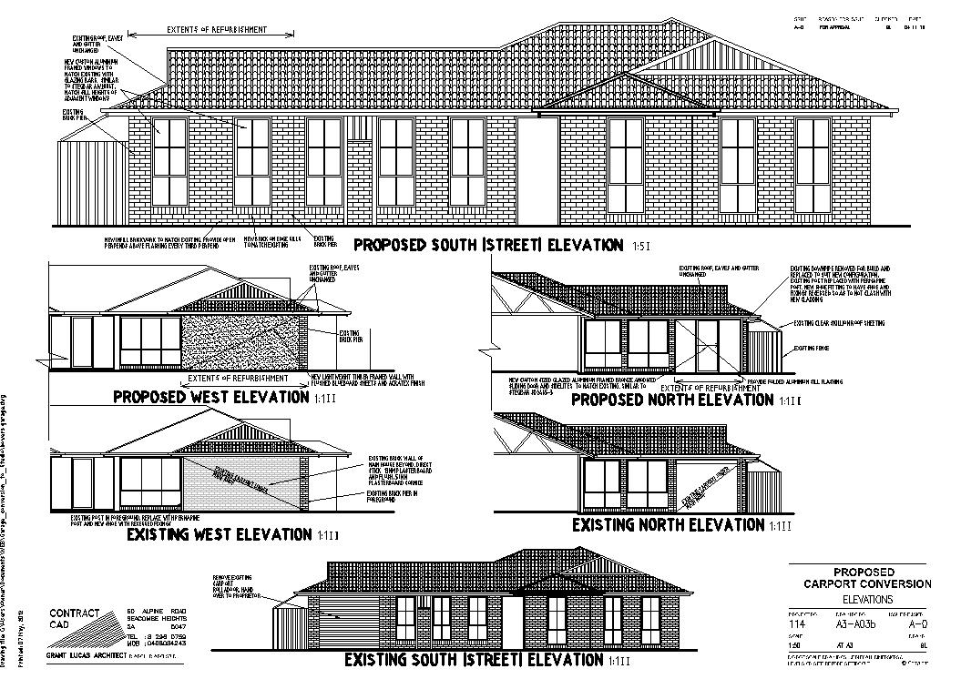 Carport Plans With Living Space Plans Pdf Cat House Plans Outside