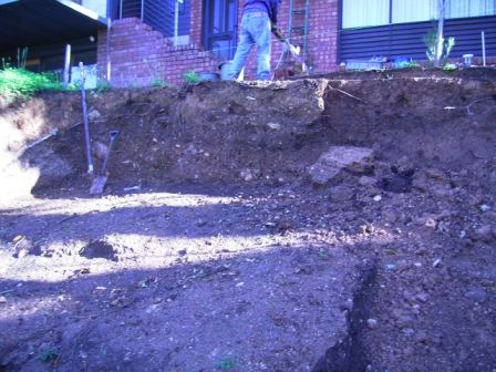 stage_1_pool_digging_by_hand.jpg