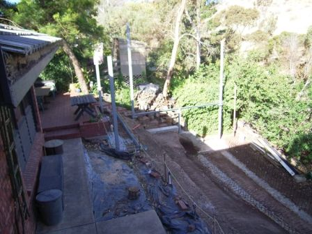 stage_2c_pool_footings_and_columns3.jpg