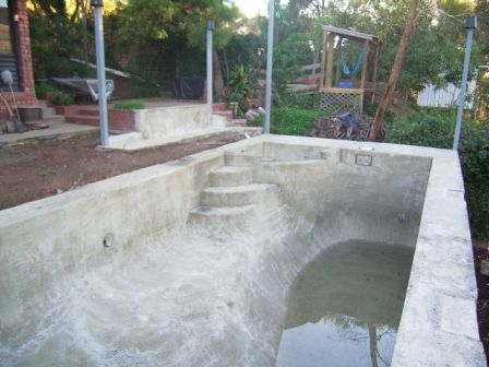 stage_6_pool_concrete_and_services.jpg