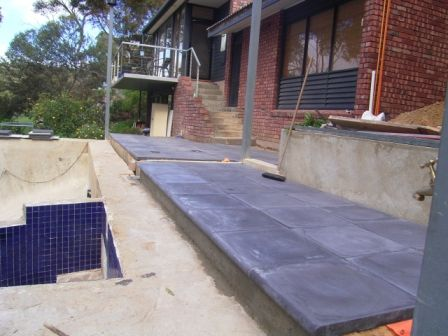 stage_7_pool_paving3.jpg