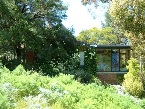Photo of Adelaide Architects Studio